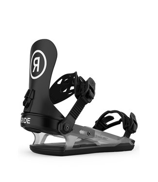 Ride Women's CL-4 Binding