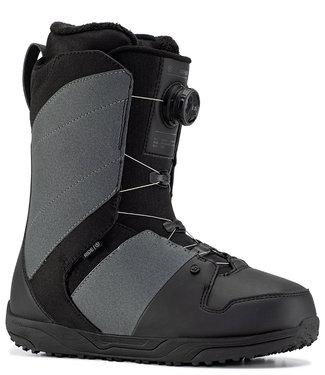 Ride Men's Anthem Boot
