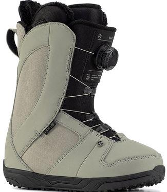 Ride Women's Sage Snowboard Boot