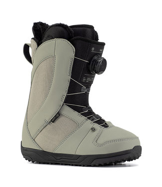 Ride Women's Sage Snowboard Boot