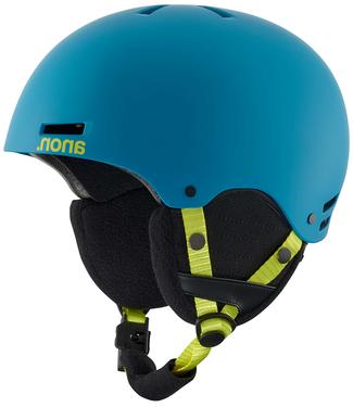 Anon Youth Rime Helmet