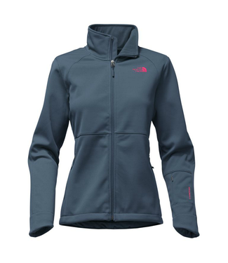 The North Face Women's Apex Risor Jacket '18