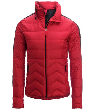 Fire & Ice Women's Danea-D Jacket