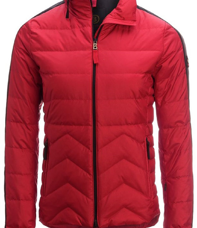 Fire & Ice Women's Danea-D Jacket