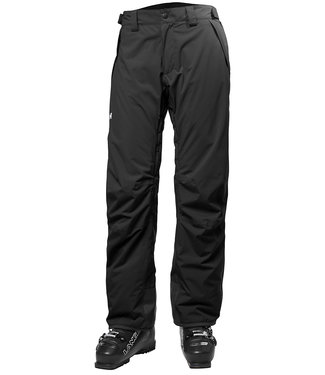 Helly Hansen Men's Velocity Insulated Pant