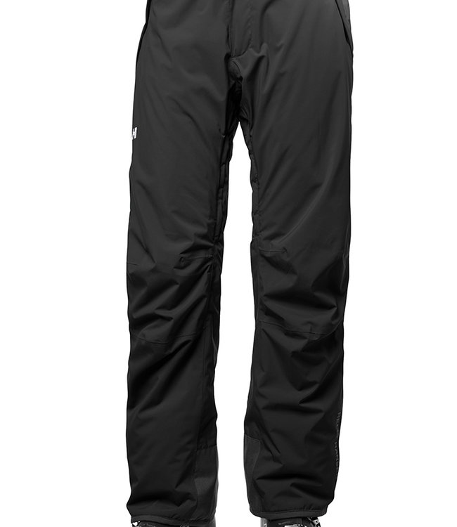 Helly Hansen Men's Velocity Insulated Pant