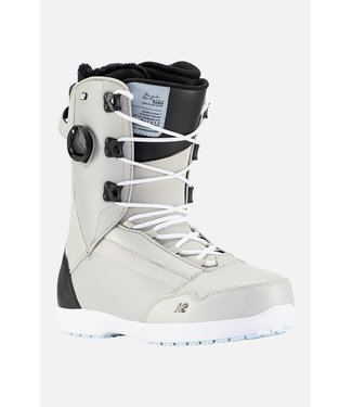 K2 Men's Darko Snowboard Boot