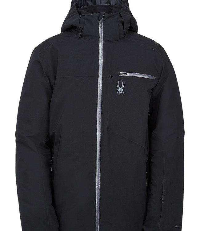 Spyder Men's Tripoint Gore-Tex® Jacket