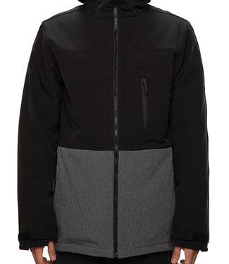 686 Men's Smarty Phase Softshell Jacket