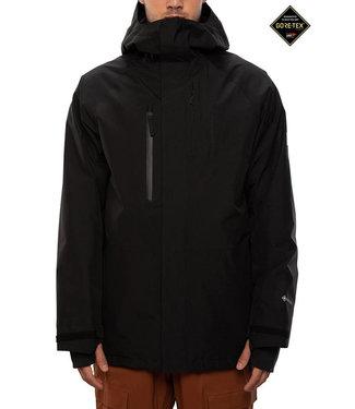 686 Men's GLCR Gore-Tex Core Jacket