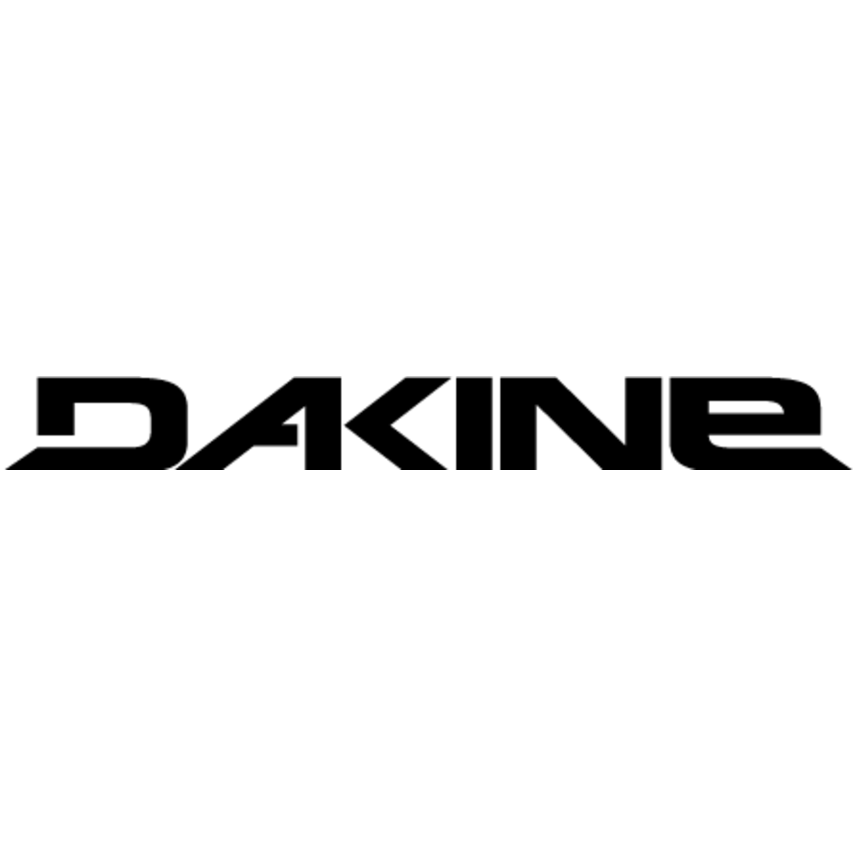dakine-size-guide.png