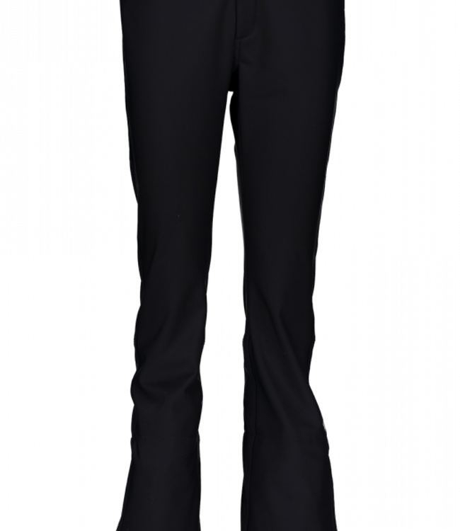 Obermeyer Women's Bond Pant