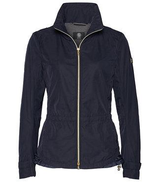 Bogner Women's Giulia Sport Jacket