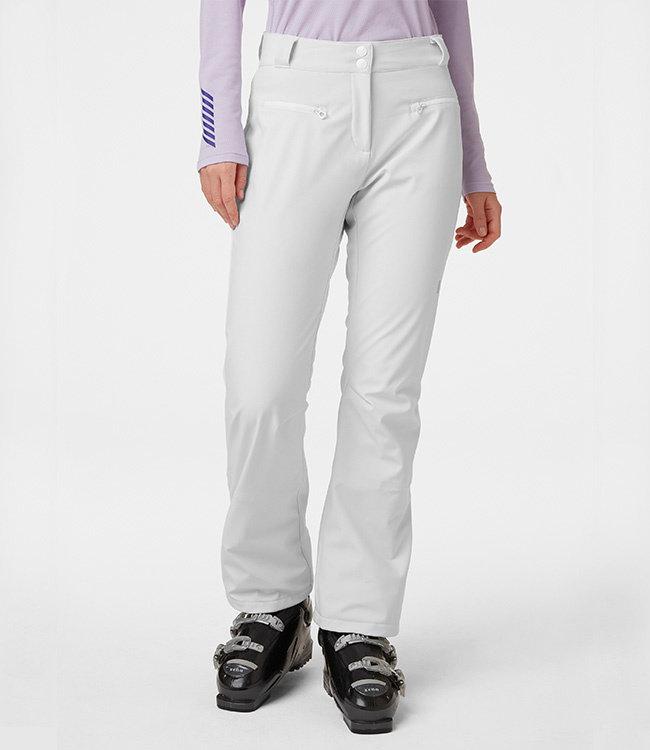 Helly Hansen Women's Bellissimo 2 Pant