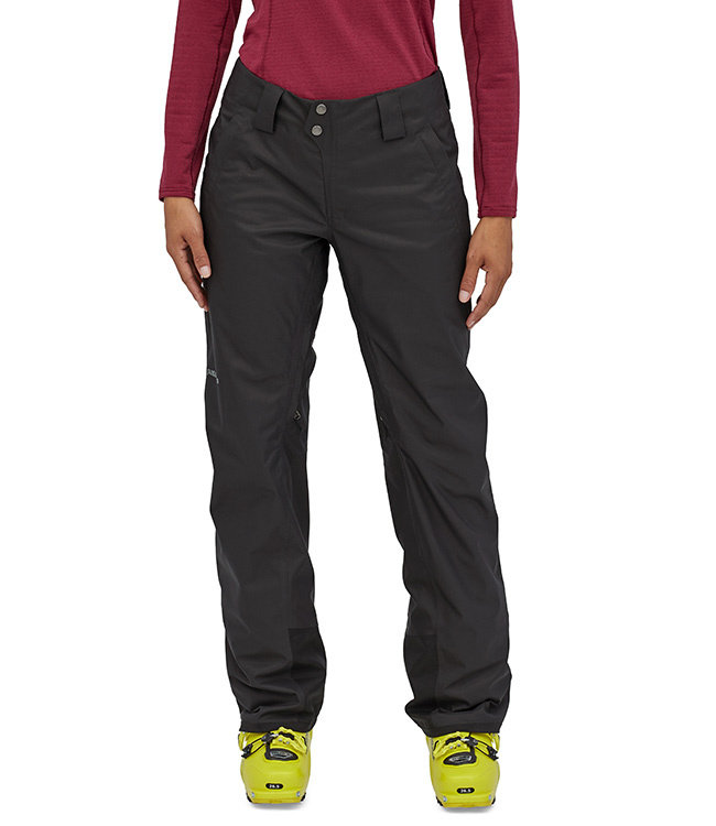 Patagonia Women's Snowbelle Stretch Pant