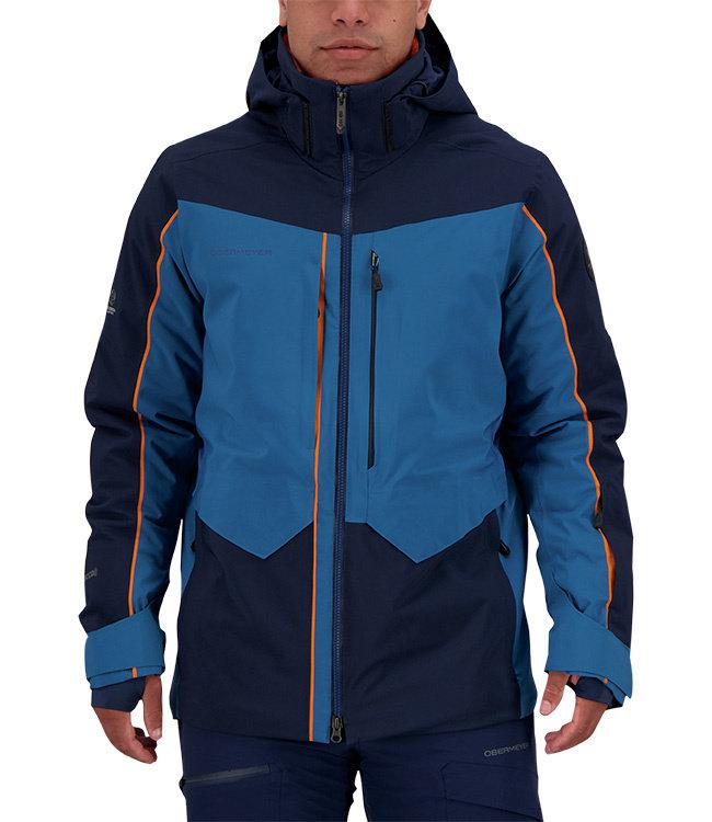 Obermeyer Men's Kodiak Jacket