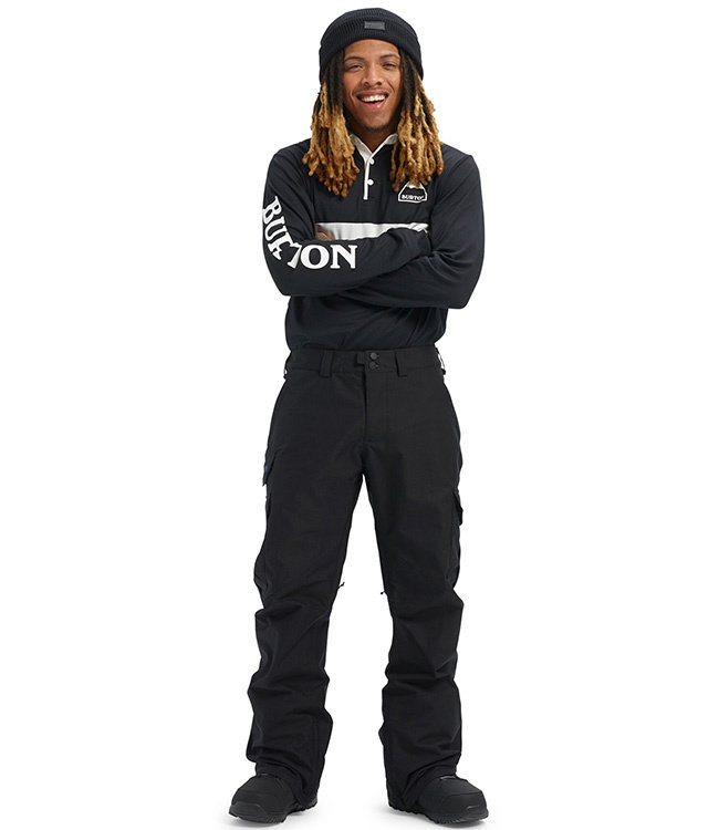 Burton Men's Cargo Pant Short