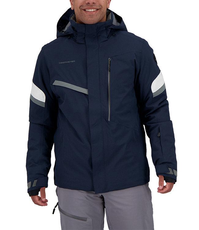 Obermeyer Men's Primo Jacket