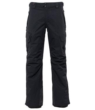 686 Men's Smarty 3-In-1 Cargo Pant