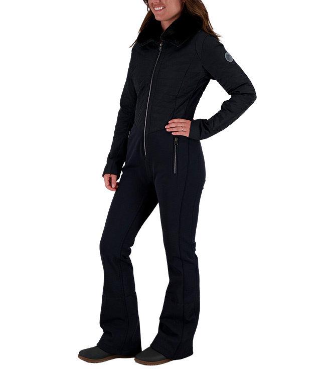 Obermeyer Women's Katze Suit