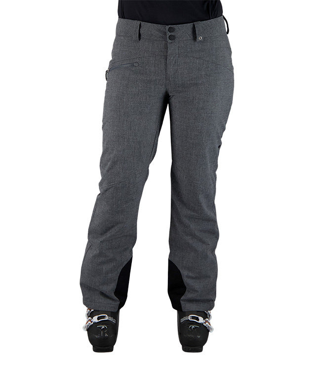 Obermeyer Women's Malta Pant