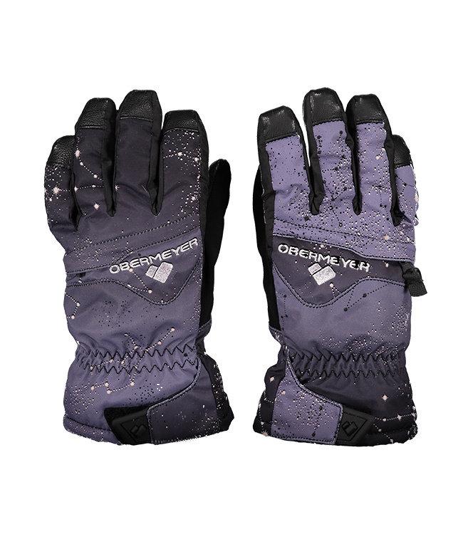 Obermeyer Girl's Lava Glove