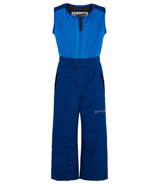 Spyder Boy's Expedition Pant