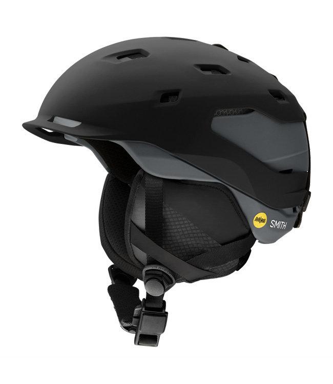 Smith Adult Quantum Mips Helmet