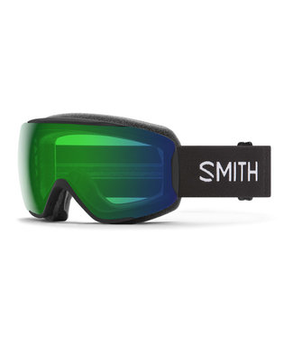 Smith Women's Moment Goggle