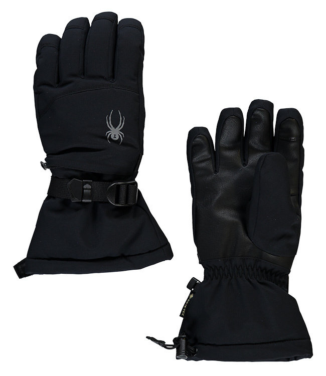Spyder Women's Traverse GTX Glove