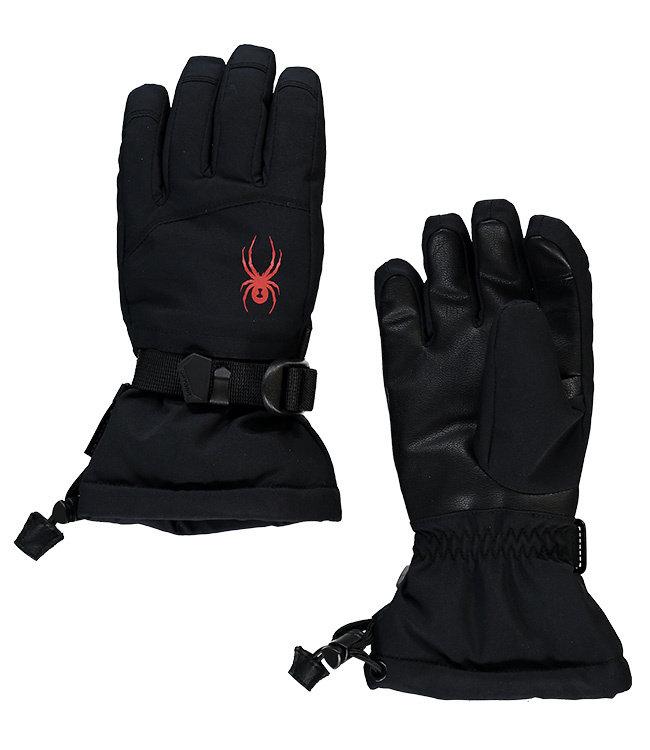 Spyder Boy's Traverse GTX Glove