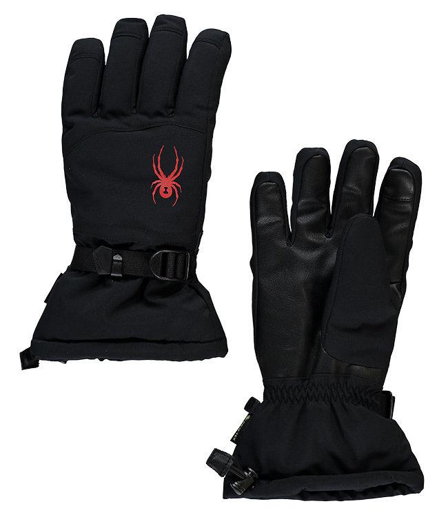 Spyder Men's Traverse GTX Glove
