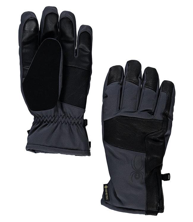 Spyder Men's B.A GTX Glove