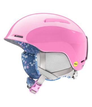 Smith Youth Glide Jr MIPS Helmet