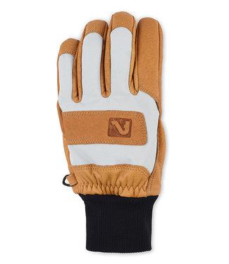 Flylow Men's Magarac Glove