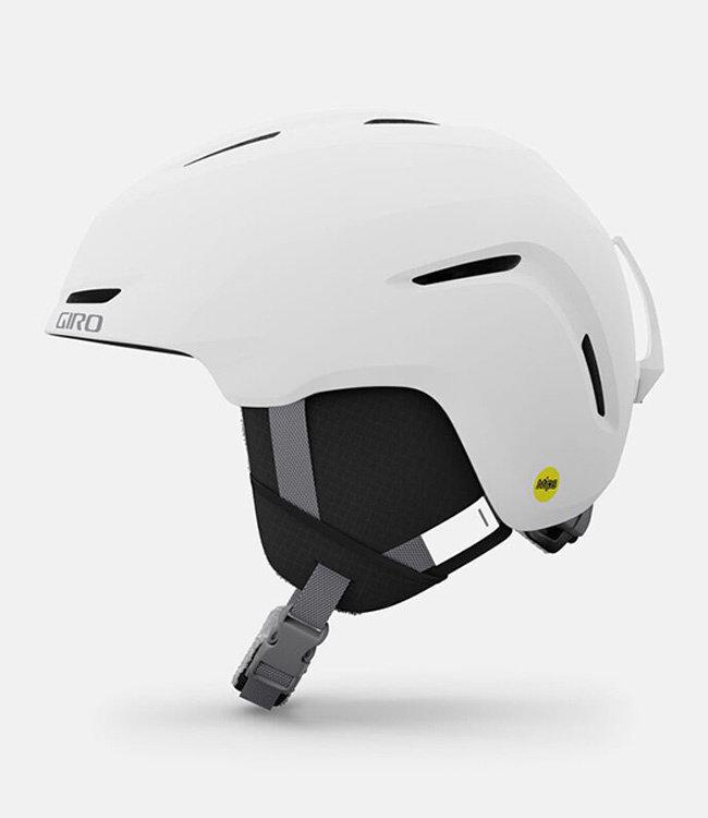 Giro Youth Spur MIPS Helmet