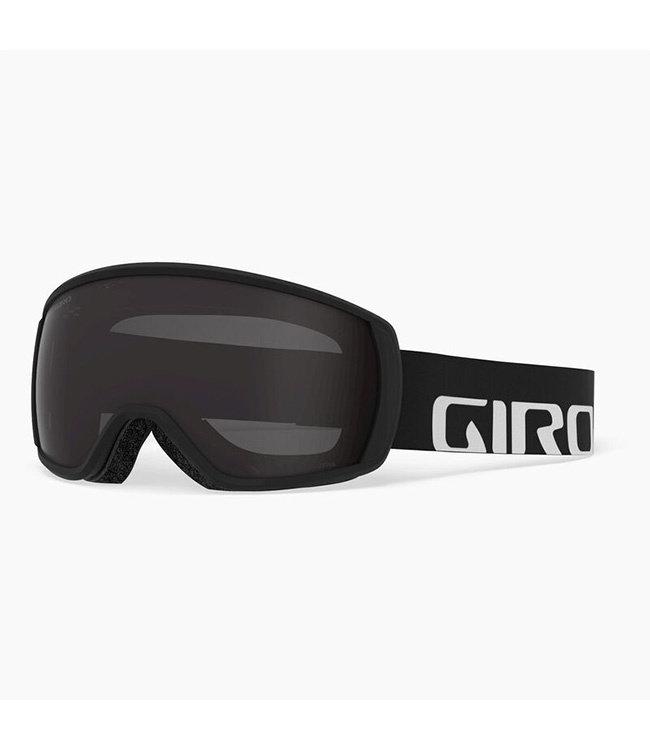 Giro Unisex Balance Goggle