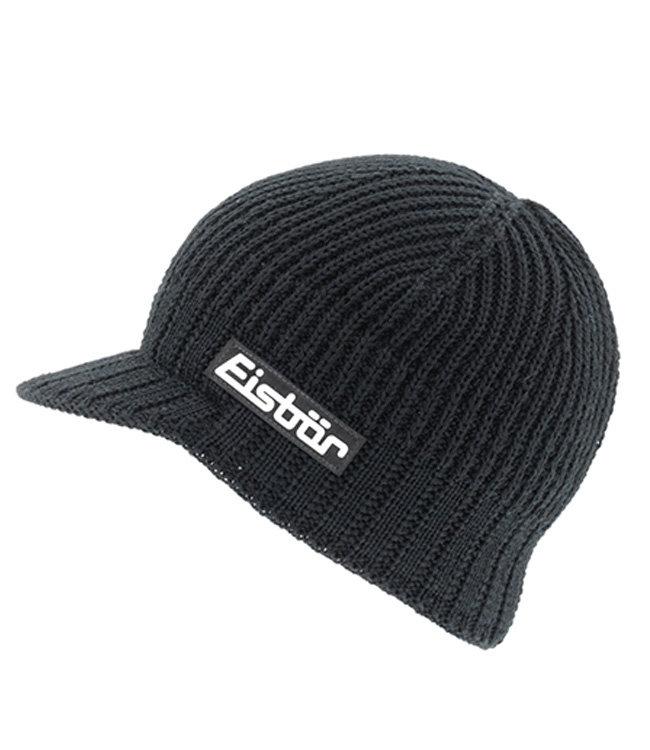 Eisbar Men's Paul 2.0 Cap SP
