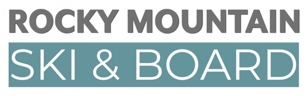 Rocky Mountain Ski and Board