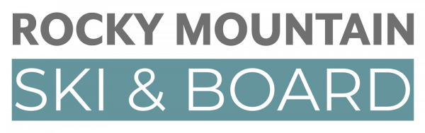 Rocky Mountain Ski & Board - Atlanta, GA