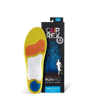 CURREX Currex RUNPRO - High