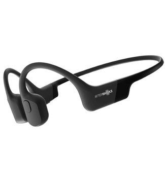 AFTERSHOKZ AfterShokz Aeropex Headphones