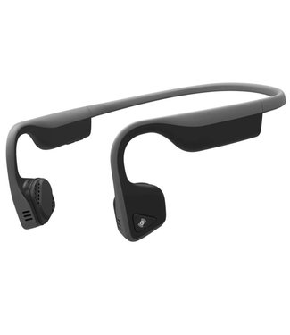 AFTERSHOKZ AfterShokz Trekz Titanium Headphones