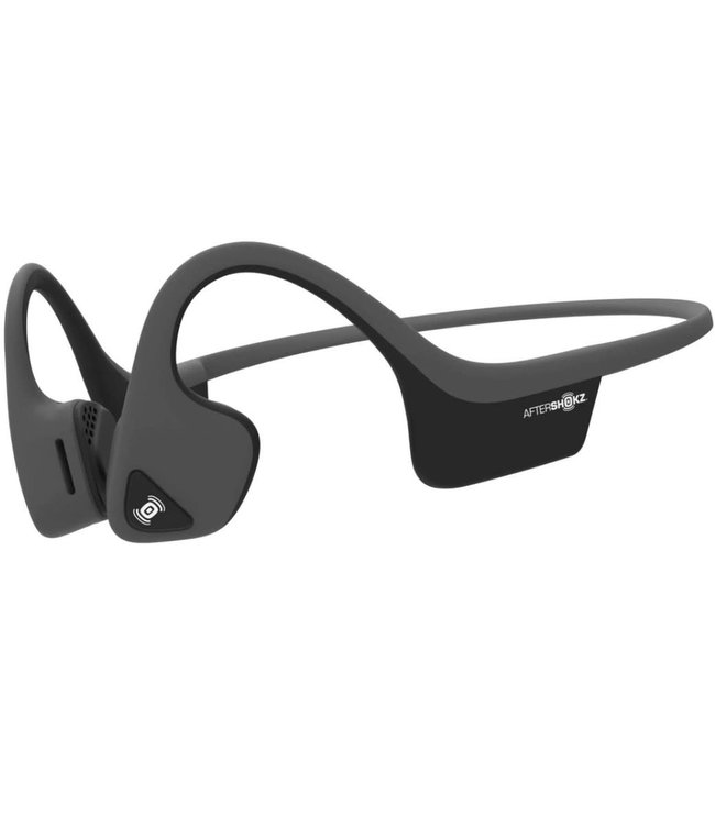 AFTERSHOKZ AfterShokz Trekz Air Headphones