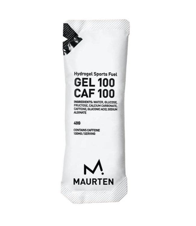 MAURTEN Maurten CAF-100