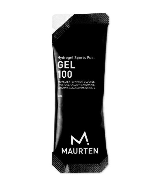 MAURTEN Maurten GEL-100