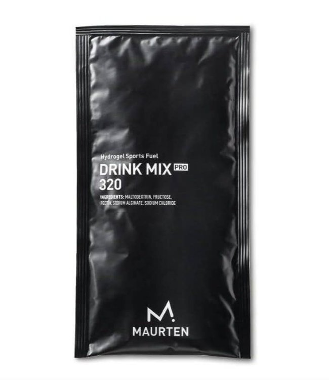 MAURTEN Maurten DM-320 Drink Mix