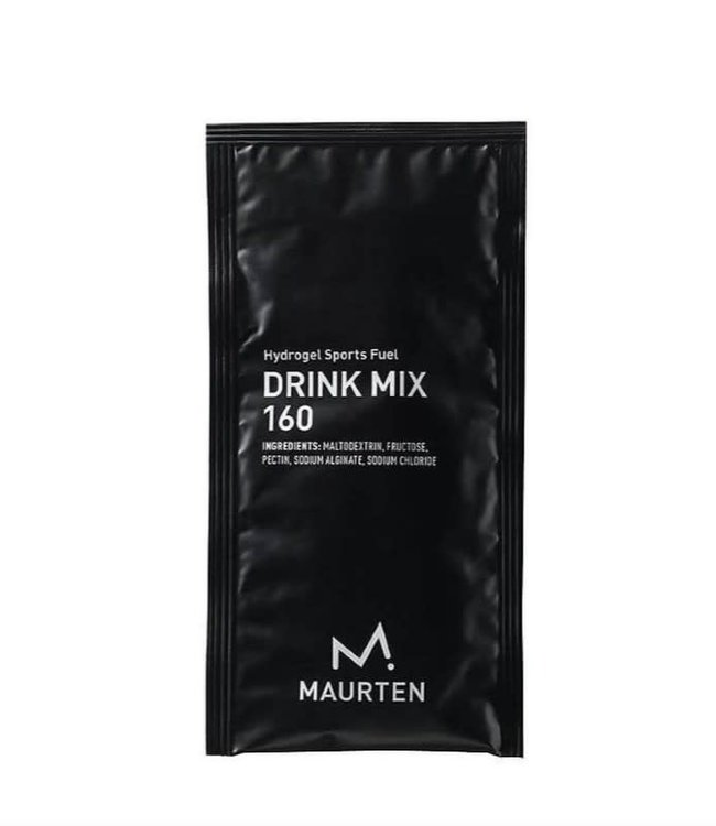 MAURTEN Maurten DM-160 Drink Mix
