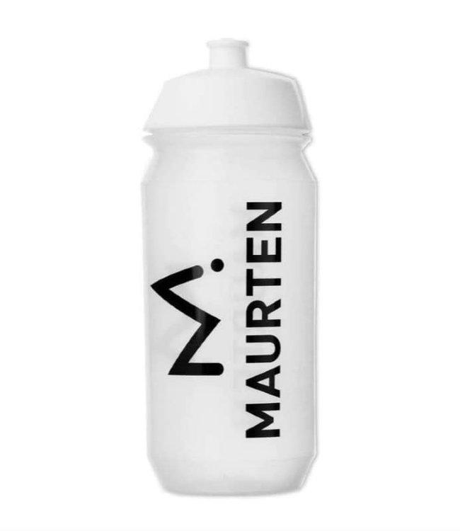 MAURTEN MAURTEN 500 ML