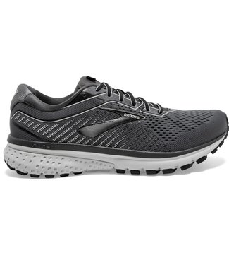 BROOKS Brooks Men's Ghost 12